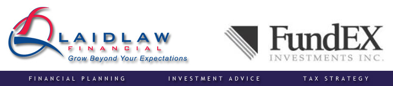 Laidlaw Financial